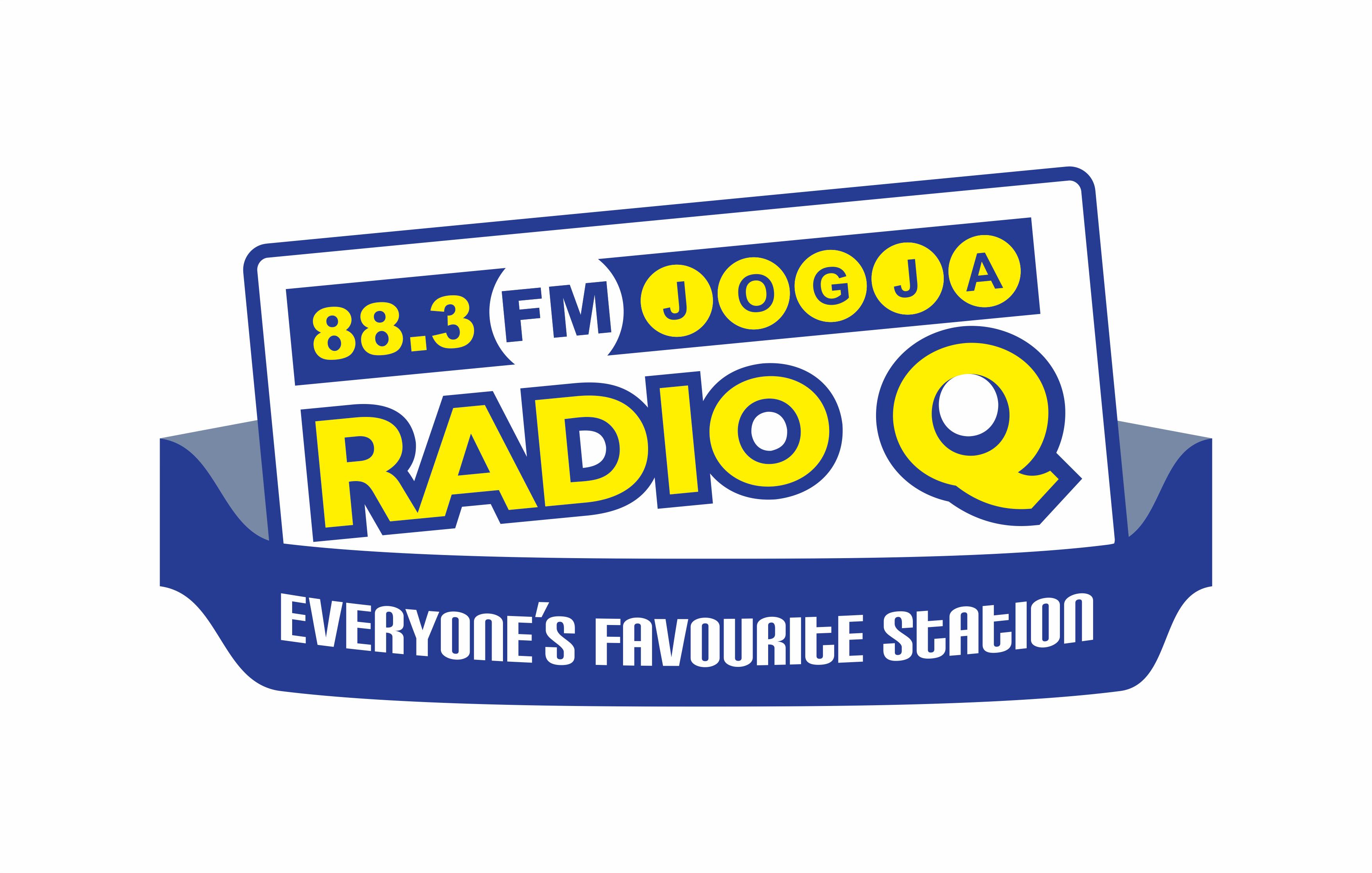 Radio Q Jogja