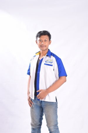 Willy Firza