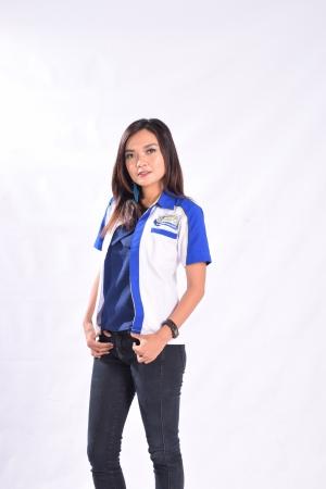 Reyna Arum