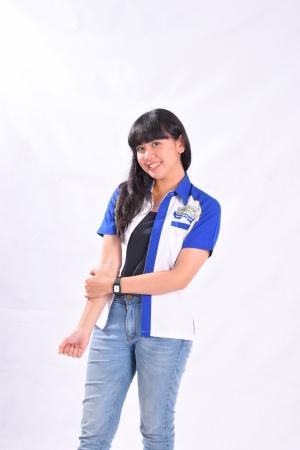Diana Pavita